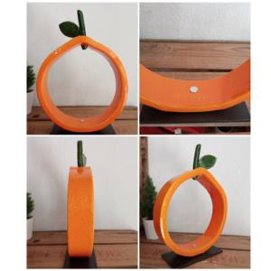 Orange 29 €
